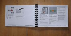 Bucher Duro.Operation and Maintenance manual.